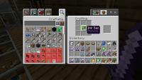 Minecraft 29_11_2020 22_09_04.png