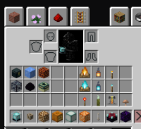 JE Light Blocks.png