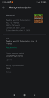 Screenshot_2020-12-01-11-19-00-603_com.android.vending.jpg