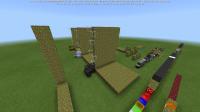 Minecraft 3_12_2020 07_45_59.png