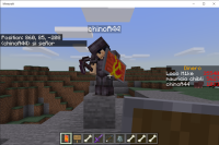 Minecraft 02_12_2020 03_56_56 p. m..png