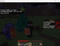 Minecraft 01_12_2020 06_35_59 p. m..png