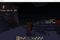 Minecraft 02_12_2020 04_11_16 p. m..png