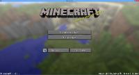 minecraft fail.JPG