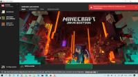 Erro Minecraft.png