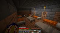 Minecraft Screenshot 2020.12.03 - 15.21.45.88.png