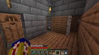 Minecraft Screenshot 2020.12.03 - 15.21.27.15.png