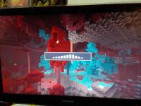 Minecraft Crashing 1.jpg