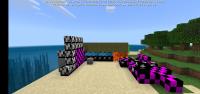 Screenshot_20201206_102146.jpg