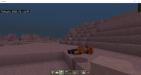 Minecraft 06.12.2020 15_55_58.png