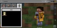 Screenshot_20201208-223450069.jpg