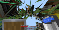 Minecraft has killed it self.png