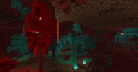 minecraft problom.png
