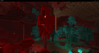 Minecraft Nether 1.16.200 Fail.PNG