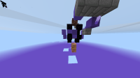 Minecraft 12_9_2020 1_56_13 AM.png