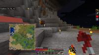 Minecraft 9_12_2020 12_53_43 μμ.png