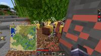 Minecraft 9_12_2020 12_56_09 μμ.png