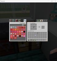 Minecraft 12_9_2020 1_14_29 PM.png