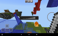 Screenshot_20201209-125701.png