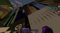 Minecraft 12_9_2020 6_46_10 PM.png
