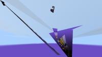 Minecraft 12_9_2020 1_56_02 AM.png