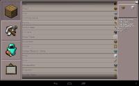 Screenshot_2013-07-06-04-48-05.png