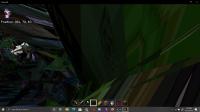 Screenshot (118).png