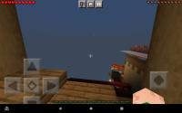 Screenshot_20201211-005428.png