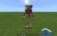 Minecraft 12_10_2020 2_03_05 PM.png