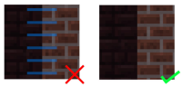 nether brick brick.jpg