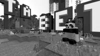 Minecraft 10_12_2020 8_41_21 p. m..png