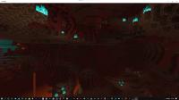 minecraft no menu pls help 1.16.200.png