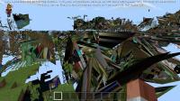 Minecraft 10_12_2020 8_58_53 p. m..png