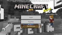 Minecraft 10_12_2020 9_01_53 p. m..png