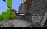 Screenshot_20201210-213152.png