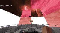 Minecraft Screenshot 2020.12.11 - 08.17.24.01.png
