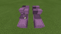 Shulkers.png