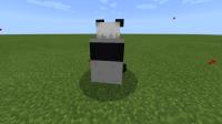 PandaSitting.png