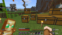 Minecraft chest bug 2.png