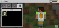 Screenshot_20201212-093500_Minecraft.jpg