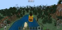 Screenshot_20201004-141453_Minecraft.jpg
