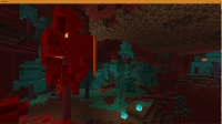 Screenshot 2020-12-13 19.53.42.png