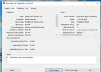 directX 2.jpg