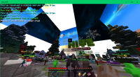 Minecraft 12_14_2020 3_41_57 PM.png