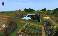 Minecraft 12_14_2020 9_40_14 PM.png