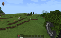 Minecraft 12_14_2020 9_40_23 PM.png