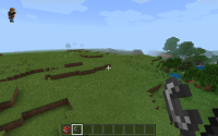 Minecraft 12_14_2020 9_40_37 PM.png