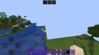 Minecraft_2020-12-15-11-30-21.png