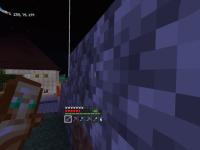 Minecraft_20201213121757.jpg