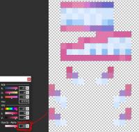 axolotl_cyan_translucentpixels.PNG